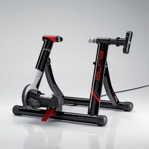 Elite Home-Trainer Qubo Fluid 2013