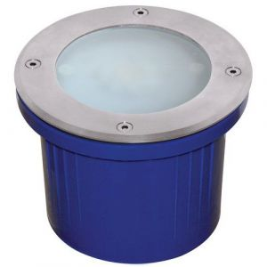 Lumihome Spot encastrable LED COB 24V RGBW