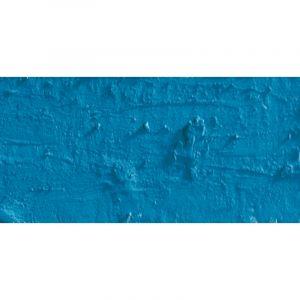 Caran d'Ache Pastel à l'huile Néopastel bleu jeans