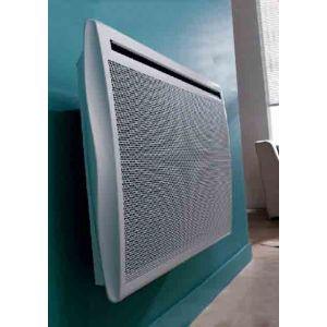 radiateur electrique concorde comparer 32 offres. Black Bedroom Furniture Sets. Home Design Ideas