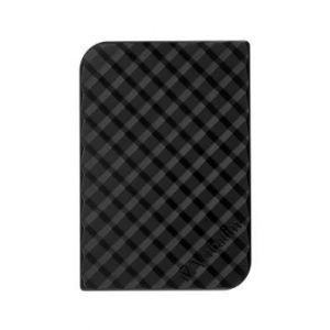 "Verbatim Disque dur portable Store 'n' Go 1 To 2.5"" USB 3.0 (Gen 2)"