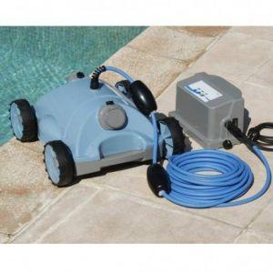 Image de Ubbink RobotClean 2 - Robot de piscine électrique