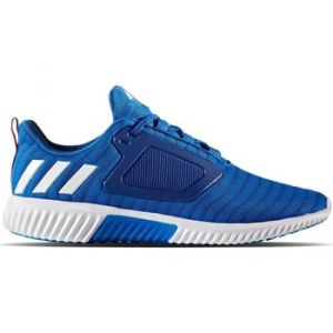 Adidas Chaussures Climacool CM BY2347 bleu - Taille 42,42 2/3,43 1/3,44 2/3