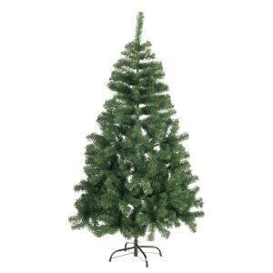 Christmas Gift Arbre de Noël 440 branches (150 cm)