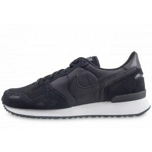 Nike Air Vortex chaussures noir 45 EU