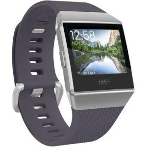 Image de Fitbit Ionic - Montre tracker d'activité connectée