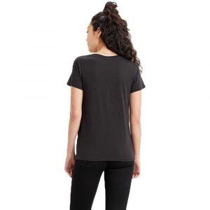 Levi's T-shirt THE PERFECT TEE - Noir - Taille S,M,L,XS