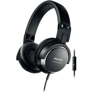 Philips SHL3265 - Casque