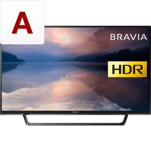 Sony KDL-32RE405 - Téléviseur LED 80 cm BRAVIA
