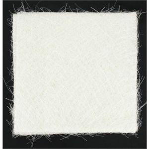 Presto Tissu fibre de verre 0,5 m2 maille fine