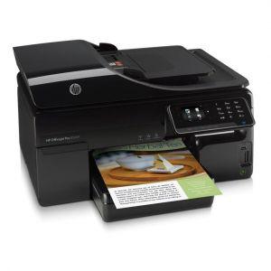 HP Officejet Pro 8500A (CM755A)