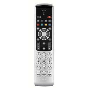 Philips SRU5110/86 - Télécommande universelle