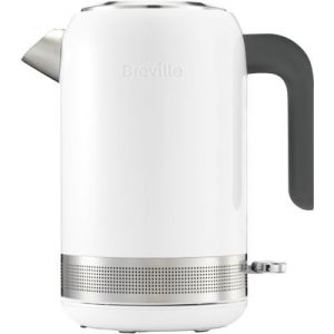 Breville VKJ944X - Bouilloire électrique 1,7 L