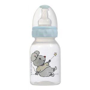 Bébé-jou Biberon Petites souris 130ml