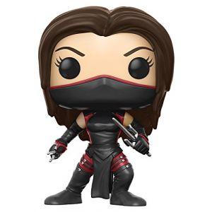 Funko Figurine Pop! Daredevil : Elektra