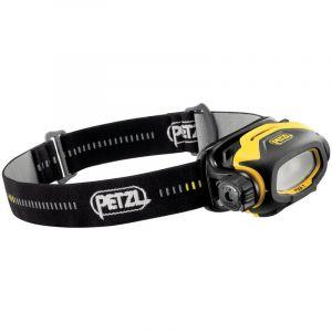 Petzl Lampe Pixa 1 Bandeau Livrée avec 2 Piles - E78AHB SECURITE