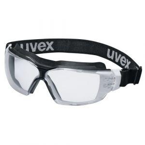 Uvex Lunettes Pheos Cx 2 Sonic, la paire