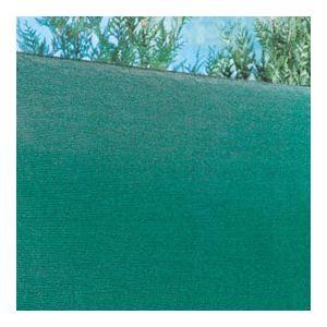 Intermas Gardening 174054 - Natte brise vue écran Texanet 10 x 1,2 m
