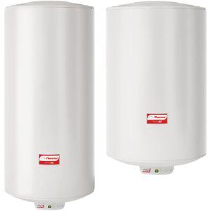 Thermor 271083 - Chauffe-eau électrique Duralis 150 Litres protection ACI hybride
