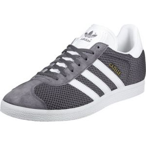 Adidas Gazelle chaussure gris 36 2/3 EU