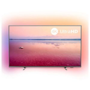 Philips 55PUS6754 TV LED UHD 4K 139 cm