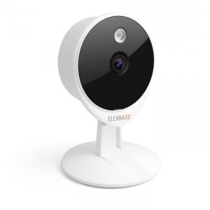 Technaxx TX-60 - Caméra de surveillance IP