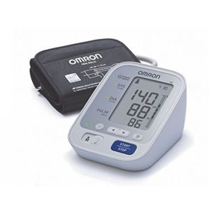 Omron HEM-7134-E - Tensiomètre M3 Comfort