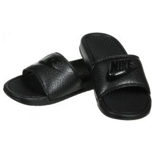 Nike Benassi Jdi tong noir 41 EU