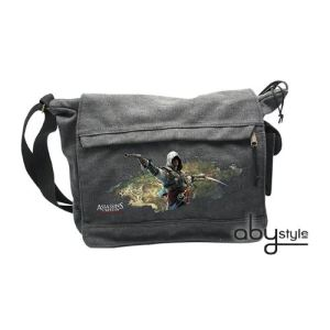Abystyle Sac besace Edward Ile de Nassau (Assassin's Creed)