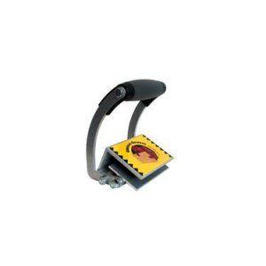 Mob 0114401000 - PHV porte panneau pro Gorilla Grip