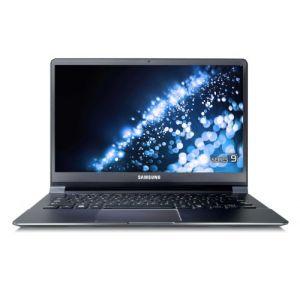 """Samsung ATIV Book 9 NP900X3E-K06DE - 13.3"""" avec Core i7-3537U 2 GHz"""