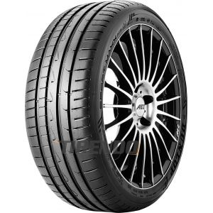 Dunlop 245/45 ZR19 (102Y) SP Sport Maxx RT 2 XL MFS