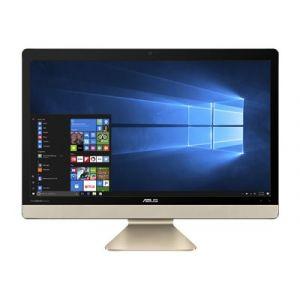 """Asus Vivo AiO V221IDUK - Tout-en-un 21.5"""" avec Pentium J4205"""