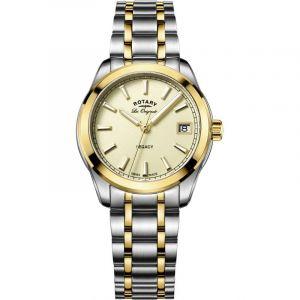 Rotary Montres bracelet - Femme - LS02849/01