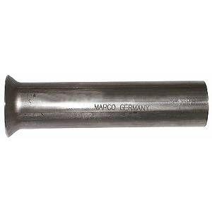 Mapco Tube de réparation, catalyseur 30917