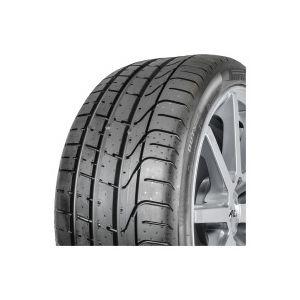 Pirelli 255/40 R21 102Y P Zero XL RO1 ncs L.S.
