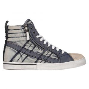 Diesel Chaussures Y01759 P1740 D-VELOWS bleu - Taille 40,42,43
