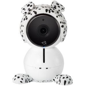 NetGear Arlo Baby Puppy Character - Kit d'accessoires pour Baby ABC1000