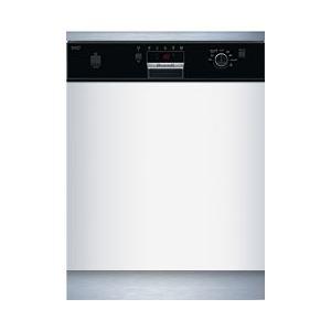 Lave vaisselle noir brandt comparer 34 offres - Lave vaisselle brandt noir ...