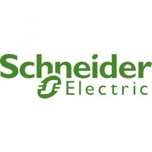 Schneider Electric Harmony bloc contact pour bouton - ZBE Ø22 - 2F - ZBE203