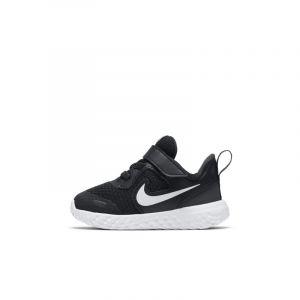 Nike Chaussure Revolution 5 pour Bébé/Petit enfant - Noir - Taille 19.5 - Unisex