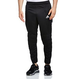 Adidas Tierro 13 Pantalon Homme Noir FR : XL (Taille Fabricant : XL)