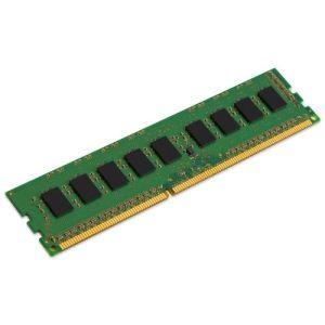Kingston KTH-PL313ELV/8G - Barrette mémoire 8 Go DDR3 1333 MHz DIMM