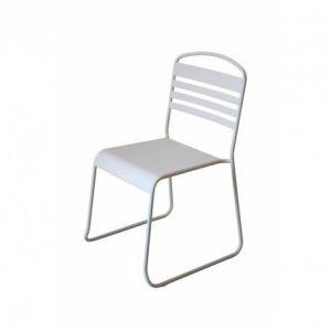 Chaise design Nils (X4) ATYLIA