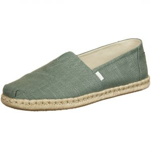 Toms Rop chaussures