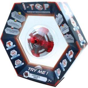 Image de Goliath Toupie I-Top (modelco)