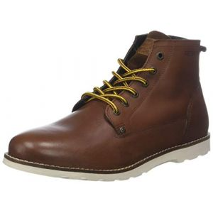 Redskins Boots PINSAN Marron - Taille 43