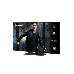 Panasonic TX-65GZ950E - TV OLED