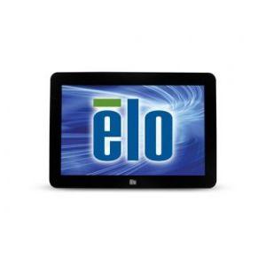 "Elo TouchSystems M-Series 1002L - Ecran LED 10"""