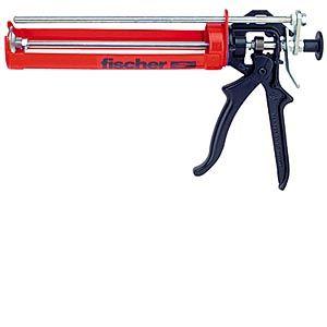 Fischer 58000-FIS Am Presse